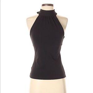 Susana Monaco sleeveless top